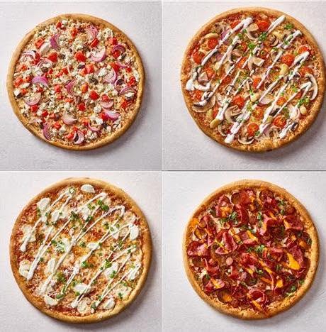 פיצה1